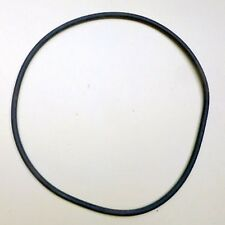 """JACUZZI , PUREX, AND SWIMRITE, FILTER TANK O-RING.,  1/2"""" THICK 0-RING MATERIAL"""