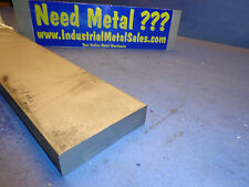"17-4 Stainless Steel Flat Bar 3/4"" x 3"" x 36""-Long-->17-4 Flat 3/4"" x 3"""
