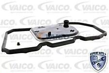 VAICO A/T Transmission Hydraulic Filter Set Fits MERCEDES W245 W169 2004-2012