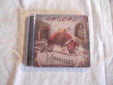 """Kansas """"Leftoverture"""" Remastered cd 2001 2 Bonus Tracks  New Sealed"""