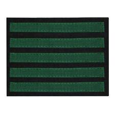 German 1914-1945 Issued Militaria