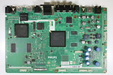 """PHILIPS 32"""" 32HFL5860D/27 313926858562 Main Video Board Motherboard Unit"""