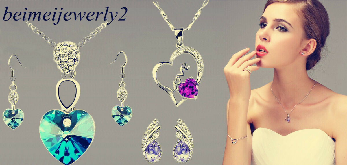 beimeijewerly2