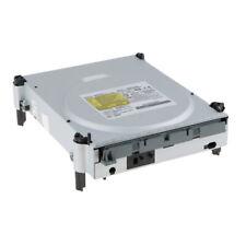 Remplacement Complet du Lecteur DVD pour BenQ VAD6038 XBOX 360 Fat Console