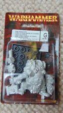 Astra Militarum Partially Assembled/Painted Warhammer 40K Miniatures