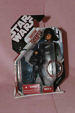 Star Wars Death Star Trooper 30th Collection Hasbro 2007 New