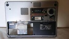 SCHEDA MADRE + CPU+SCOCCA DELL INSPIRON M301Z