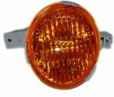 GENUINE BRAND NEW TURN Signal Lamp RH SUITS DAEWOO MATIZ 2001-2004