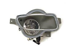VOLVO V70 MK2 Front Left Fog Lamp 8620228 NEW GENUINE