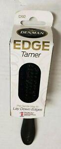 Denman D92 Edge Tamer Brush (  )