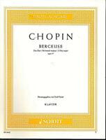 CHOPIN ~ Polonaise A-Dur opus opus 40 No. 1