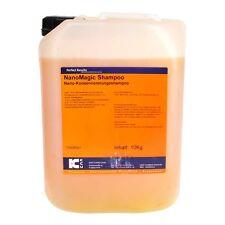Glanzshampoo Versiegelung Nano Magic Auto Shampoo Koch Chemie 10kg