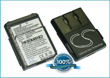 3.7V battery for Alcatel Mobile 400 DECT Li-ion NEW