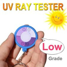 5pcs/lot UV Test ultraviolet intensity/Ultraviolet tester/uv tester/UV monitor