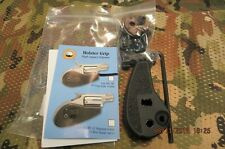 NORTH AMERICAN ARMS HOLSTER GRIP FOR 22 LONG RIFLE MINI REVOLVER
