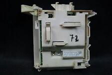 Waschmaschinen Steuerung Procond 451510000
