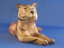 More details for vintage w r midwinter large tiger model.