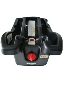 Graco SnugRide Click Connect 30/35 LX infant car seat base model 1855603
