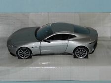 Corgi 1/36 Aston Martin DB10 James Bond 007 Spectre MiB