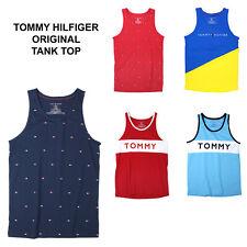NEW Tommy Hilfiger Tank Top...