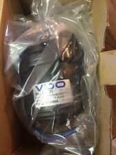 Napa Blower Motor 655-2012 New