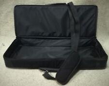 Borsa EB68 Per Pedaliera Effetti chitarra Multieffetto 68 X 25 X 10 STEFY LINE