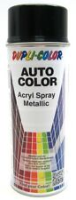 Dupli-Color Auto-Color-Spray 30-0890 Green Metallic 400 Ml 720468