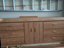 Five piece Bedroom Furniture