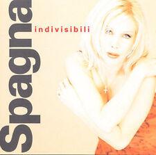 Indivisibili, Spagna, Good Import
