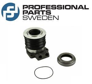 For Saab 9000 94-98 2.3L Clutch Slave Cylinder 4904587 Professional Parts Sweden