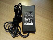 NUOVO ORIGINALE DELL XPS 15 9530 9550 Precision M3800 130 W alimentazione a corrente alternata 6tty6