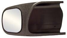 Towing Mirror-Custom Right CIPA-USA 10102