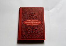 17/014 - Adelheid V. ROTHENBURG-it will be alright - 1903 Hardcover -