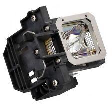 JVC PK-L2312UP, DLA-RS48U Projector Lamp Original USHIO bulb inside PK-L2312UP