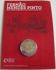 Portugal 2 euro 2011 Fernão Mendes Pinto bu