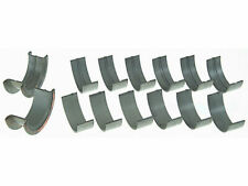 For 1997-2004 Jeep TJ Main Bearing Set Sealed Power 83546WH 1998 1999 2000 2001