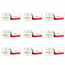 Intensive Stretch Mark Therapy 9 Month Stretch Mark Remover Cream Skinception