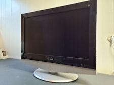 "Samsung-TV • Mod. LE 26R41B A • 26"" • HD 1280x720 • HDMI / DVI / S-Video / Scart"