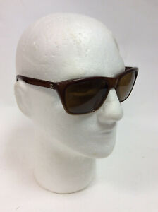 Vuarnet Pouilloux 006 Vintage Designer sunglasses, Made in France