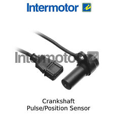 Intermotor - Kurbelwelle B / Positionssensor - 18924 - OE Qualität