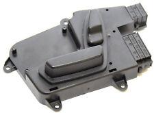 Mercedes W251 R-Klasse W164 ML Sitzverstellschalter Schalter Links A1648201310