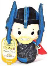 Hallmark Itty Bittys Bitty Marvel Thor Ragnarok Limited Edition Plush Figure