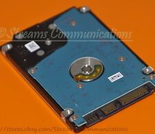"""320GB 2.5"""" Laptop HDD Hard drive for Dell Inspiron N5040 15 3543 1545 3452 3520"""