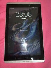 HP Slate 7 Voicetab (tablet)