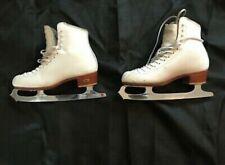New listing Figure Skating Starter Kit Bundle