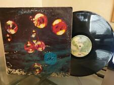 Lot of 3 Deep Purple Vinyl Records
