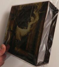 PORCUPINE TREE SIGNIFY EMPTY BOX FOR JAPAN MINI LP CD   G01