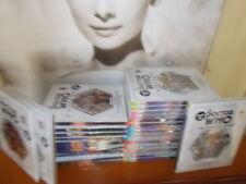 Doctor Who Quarterly Magazines