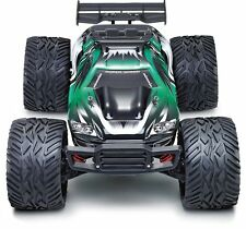 BG1508 SUBOTECH RC Auto Car Offroad  High Speed 2.4GHz 4WD 35km/h 1:12