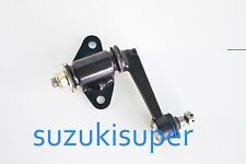 Mazda B2600 Bravo Idler Arm 4WD B Series UH71 4x4 Kit 98-05